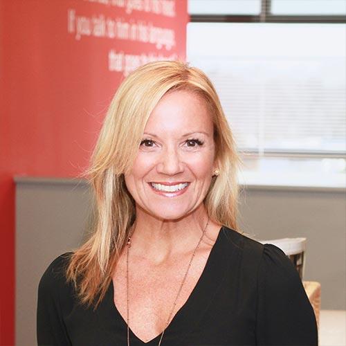 Susanne Pirone