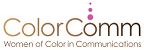 Color Comm