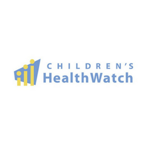 Children's HealthWatch