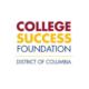 College Success Foundation - DC
