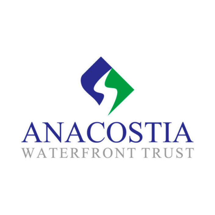 Anacostia Waterfront Trust