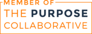 Member of the Purpose Collaborative Logo