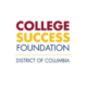 College Success Foundation - DC