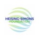 Heising Simons Foundation