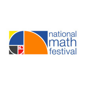 National Math Festival