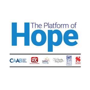 Platform of Hope