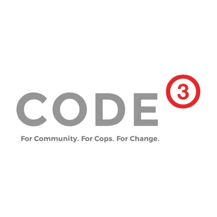 Code 3