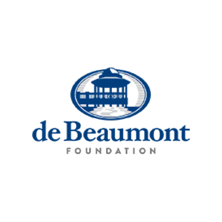 deBeaumont Foundation