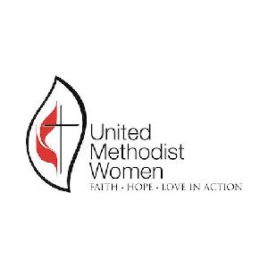 UMW logo
