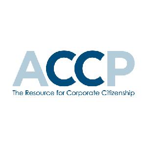 accp-logo
