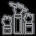 develop icon