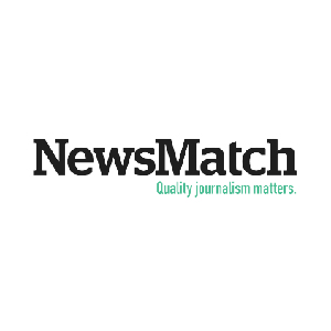 NewsMatch Logo
