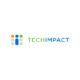 tech-impact