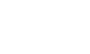 Mission Partners Press Logo