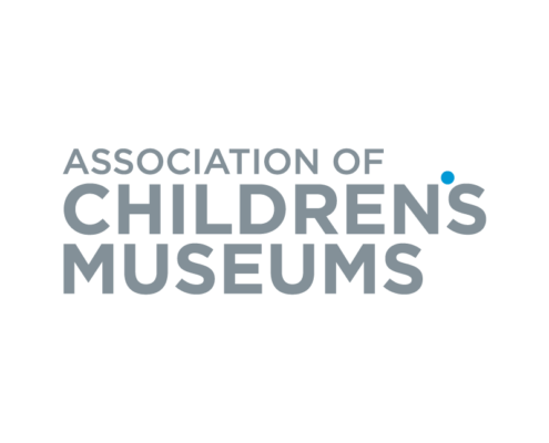 Association of Children's Museums logo