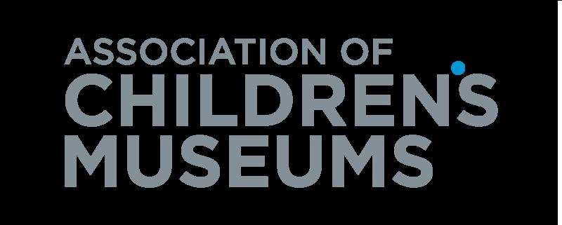 Association of Children's Museums logo