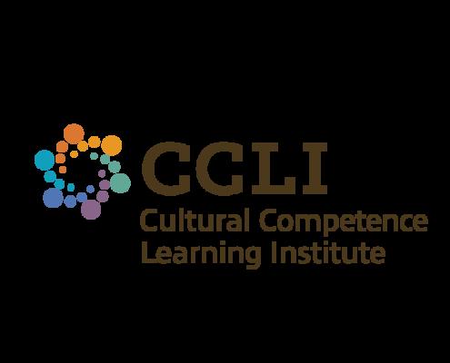 CCLI logo