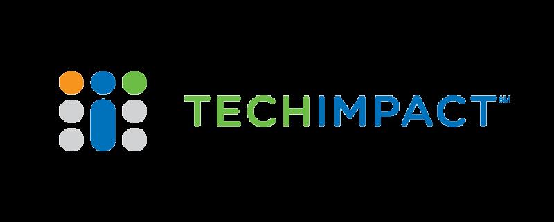 Techimpact logo