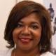 Dr. Dionne Clemons Headshot