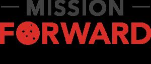Mission Forward Logo
