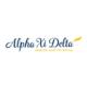 Alpha Xi Delta logo