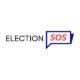 Election SOS logo