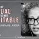 Linda Villarosa on Mission Forward Podcast