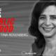 Tina Rosenberg on Mission Forward Podcast