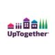 UpTogether logo